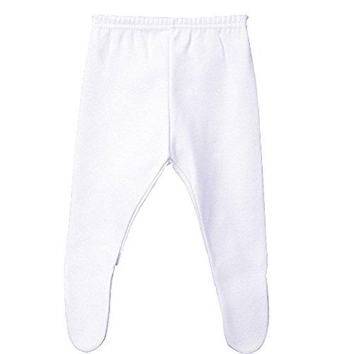 Pantalón Polaina Calmaro 1-6 Meses (3 Meses)