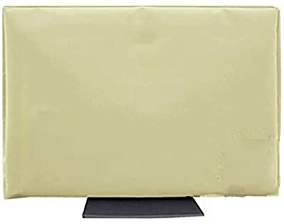 60 to 65 inches outdoor TV covers