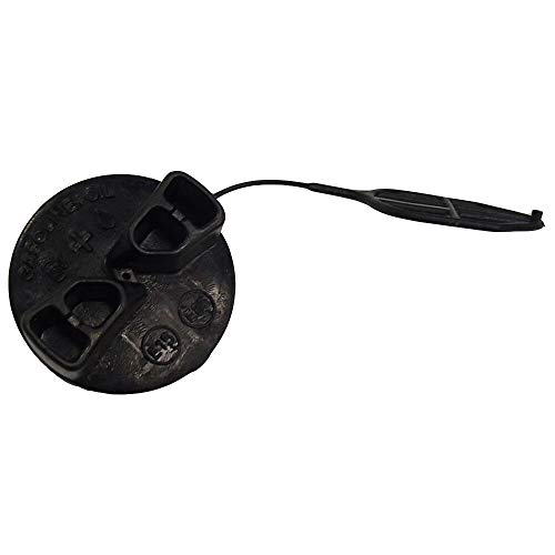 Poulan 580940901 Chainsaw Fuel Cap