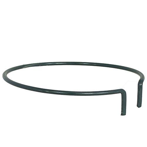 Siena Garden Stützring, Rankhilfe, rund, Ø10cm, 180089