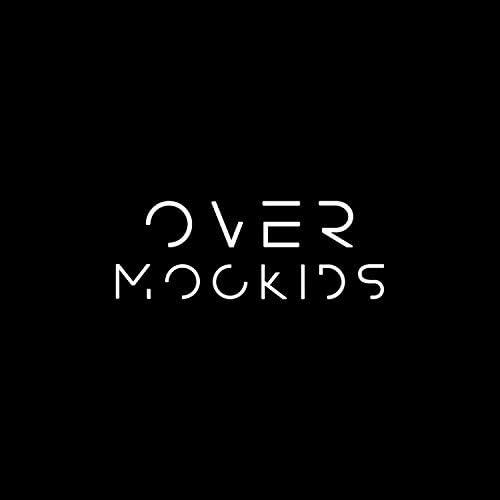 Mookids