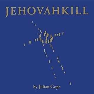 Jehovahkill [12 inch Analog]