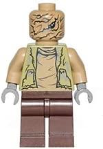 LEGO Star Wars MiniFigure - Unkar's Brute 75178