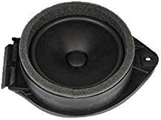 GM Genuine Parts 25852236 Front Door Radio Speaker