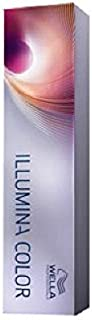 Wella Professionals Illumina Colour Very Light Natural Blonde 9/60 - 60ml by Wella