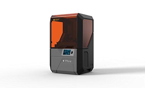 Flash Forge sz093d printer