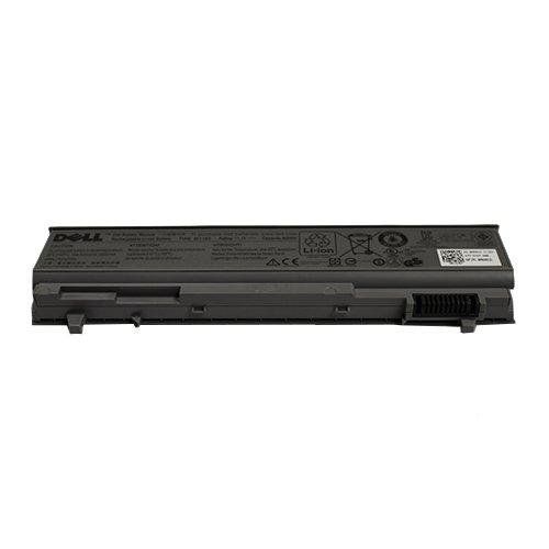 Dell Battery E6410 E6510 M4500