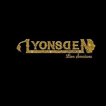LyonsDen (Live Sessions)