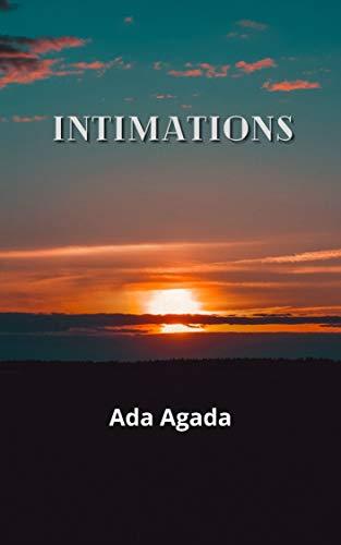 Intimations (English Edition)