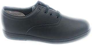 DINKLES Vanguard Men's Marching Band Shoes