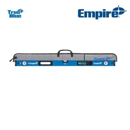 Empire Level e105.48 48