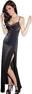 Shalabya Tulle Lingerie Dress For Women