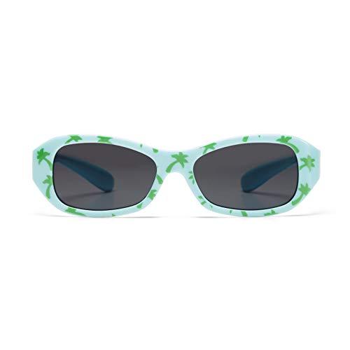 Chicco - Gafas de sol niño Azzurro 02