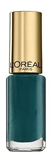 L'Oreal Paris, smalto unghie Colour Riche