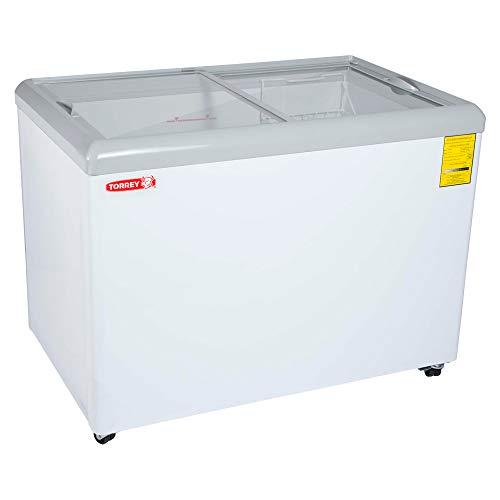 Opiniones y reviews de Congelador Whirlpool 11 Pies para comprar hoy. 12