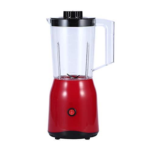 Purchase YU-NIYUT Juicer Blender Food Processor BPA Free Home Use Multifunction Food Grinding Machin...