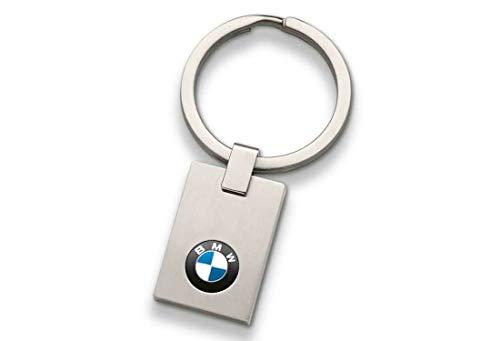 BMW Original Schlüsselanhänger Logo Klein Kollektion 2018/2020