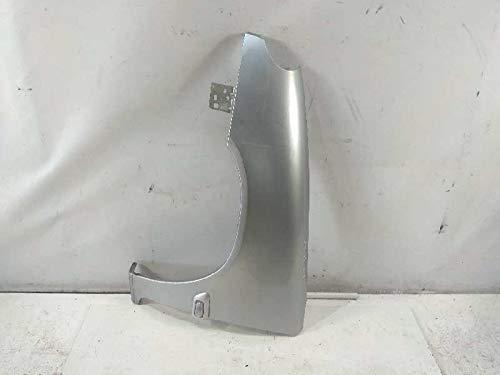 Aleta Delantera Izquierda C Saxo GRIS (usado) (id:denop1819777)
