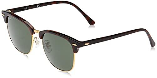 lentes de sol mujer fabricante Ray-Ban
