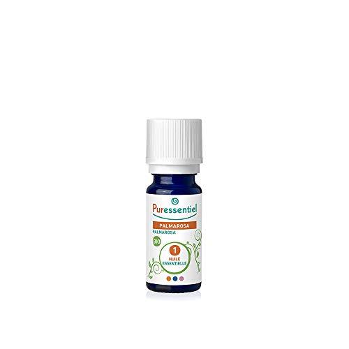 olio essenziale palmarosa