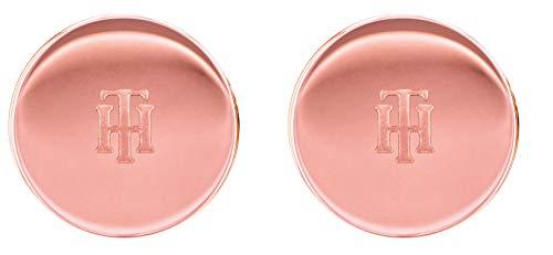 Tommy Hilfiger Jewelry Damen Ohrstecker Vergoldet - 2780272