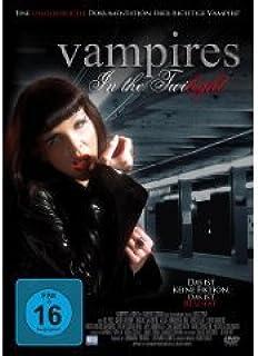 Vampyres [Region 2]
