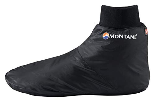 Montane Fireball Footie - AW20 - XL