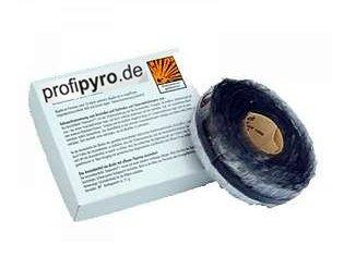 Preisvergleich Produktbild Tapematch (Sticky Match,  Zündband,  Zündschnur von profipyro.de)