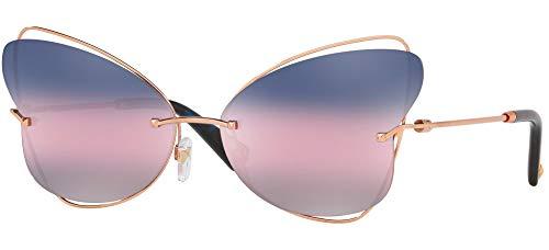 Valentino Mujer gafas de sol VA2031, 3004E6, 64