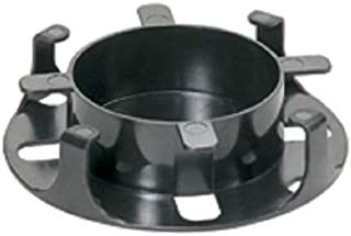 Fiber Management Slack Spool Kit