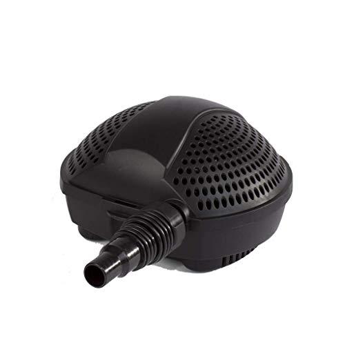 Swell UK Pond Filter Pump (1,400)