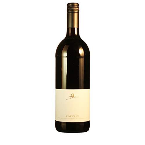 Diehl 2020 Rotwein-Cuvée süss Pfalz Dt. Qualitätswein 1,00 L