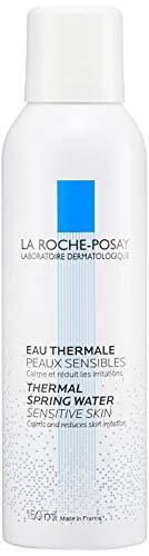 La Roche-Posay(ラロッシュポゼ) ターマルウォーター ミスト状化粧水