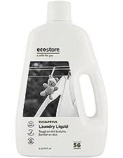 ecostore(エコストア) ランドリーリキッド &ltユーカリ&gt 2L 2リットル (x 1)