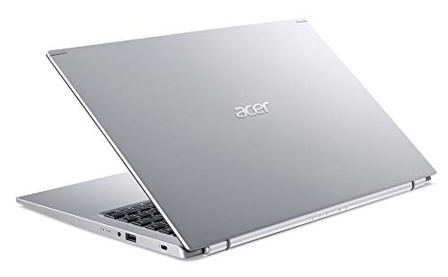Compare Acer Aspire 5 A515-56-50RS vs other laptops