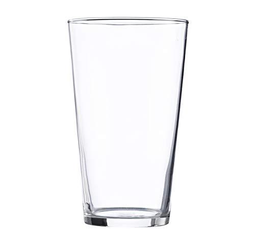 Copo Conil Cerveja 560 ml Vicrial - vidro temperado