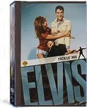 Elvis Tickle Me (Widescreen)