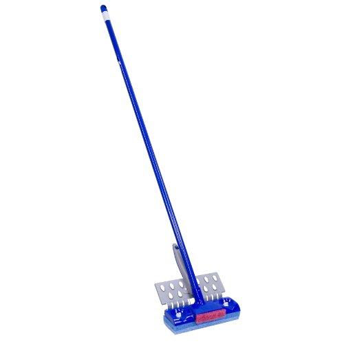 Quickie 051TRI Sponge, Super Squeeze Mop