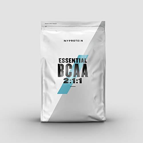 Essential BCAA 2:1:1 Powder | MyProtein