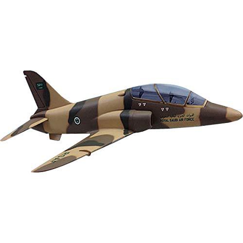 SEBART BEA Hawk Mini T1 Military 90MM E-Impeller Jet ARF MIT ELEKTR.EINZIEHFAHRWERK
