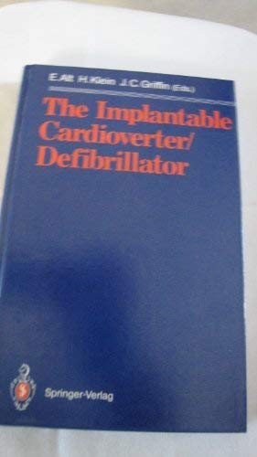 Implantable Cardioverter/Difibrillator