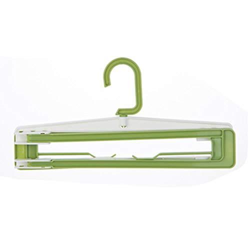 Demarkt 1 tendedero multifunción plegable de plástico para ropa de cama, ropa de cama, mantas, secado
