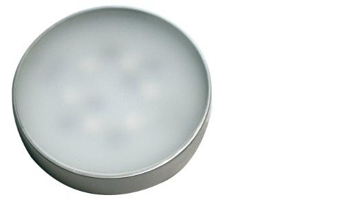 Müller-Licht LED Aufbauleuchte 7 W 230 V 160 lm 3000K 4 x 18 LED Energieeffizienzklasse B 57007