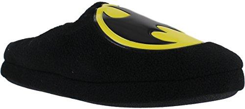 BATMAN - Zapatillas de tobillo para hombre