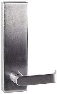 DK3000 MS Alarm Lock Access Control