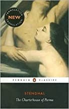The Charterhouse of Parma Publisher: Penguin Classics