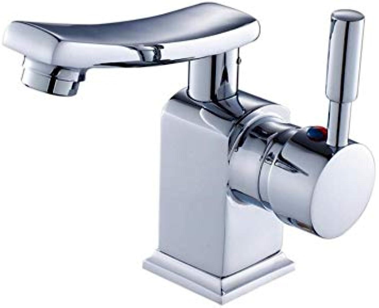 Küche Bad Wasserhahnantikes Badezimmer Kupfer Rotary Badezimmer Waschbecken Waschbecken Bad Warm Und Kalt Kaiser Cap