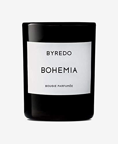 Byredo - Bohemia Kerze Candle 70G