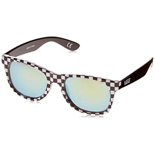 Vans Men's's Sunglasses