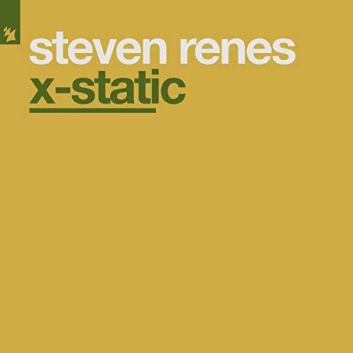 Steven Renes